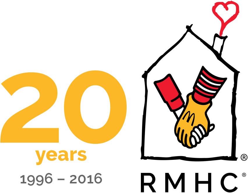 rmhc_20yr_anniversary-dates