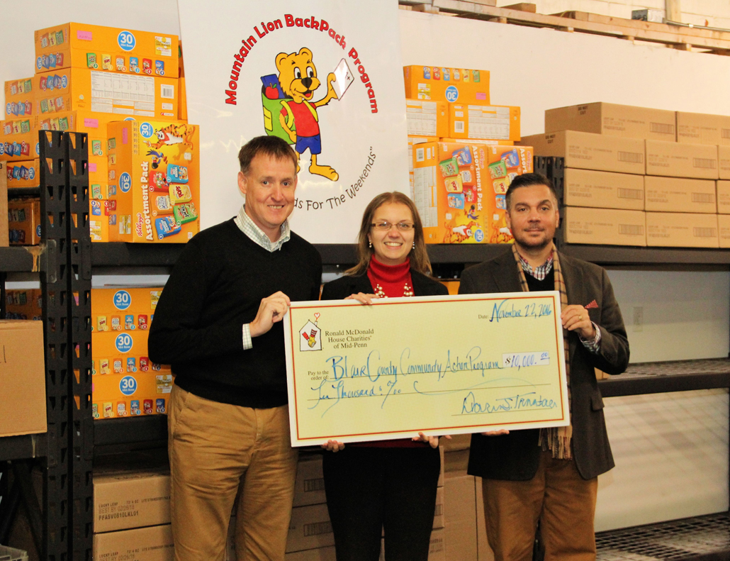 1030_rmhc-and-mlb-check-presentation