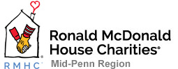 RMHC Mid Penn